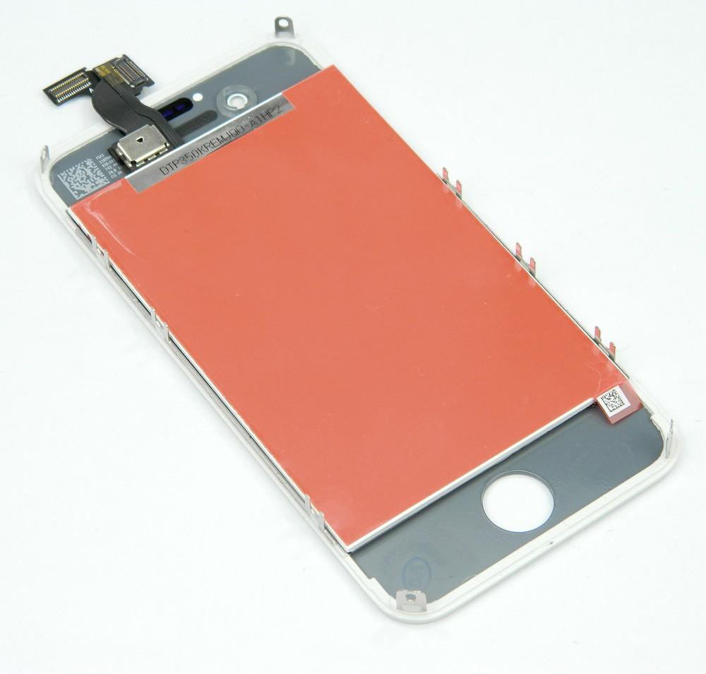 Iphone  Bildschirm Reparatur Frankfurt