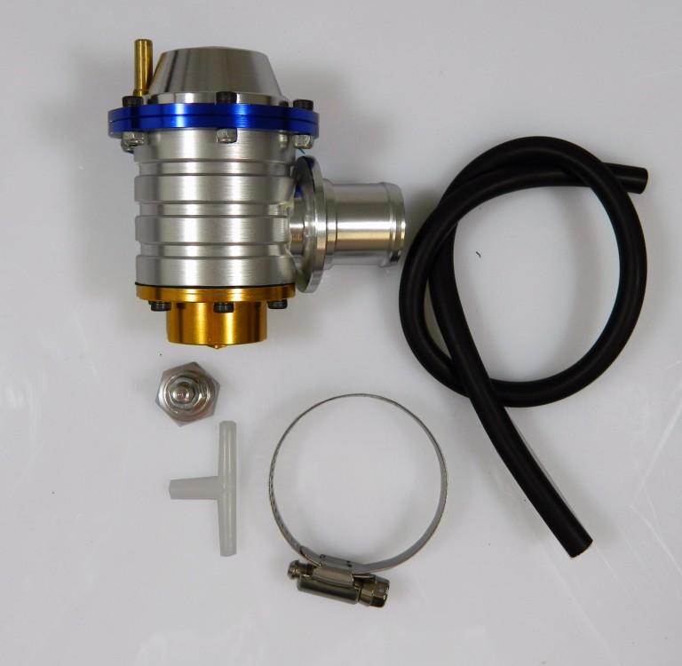 2 kolben blow off ventil tuning performance pop off ventile. Black Bedroom Furniture Sets. Home Design Ideas